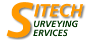 Sitech Surveying Services